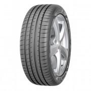 Goodyear Neumático Eagle F1 Asymmetric 3 225/55 R17 97 Y Moextended, * Runflat
