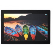 Lenovo TAB 3 10 Plus tablet Mediatek MT8161 16 GB Negro