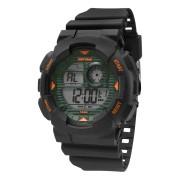 Relógio Mormaii Wave Masculino MO3415/8V