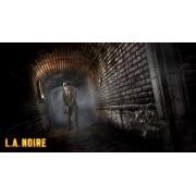 Joc La Noire XBOX ONE