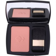 Lancôme Blush Subtil blush tom 011 Brun Roche 6 g