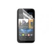 Протектор за HTC Desire 310