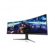 "Asus XG49VQ Monitor Gaming Curbat 49"" 2K+"