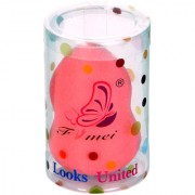 Looks United Makeup Beauty Foundation Sponge Blender
