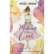 Chloe by Design: Making the Cut, Paperback
