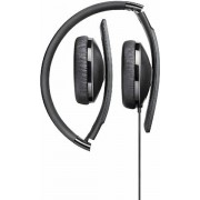 Sennheiser HD 2.20s On-Ear Headphone, A