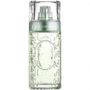 Perfume Ô D'Lorangerie Feminino Lancôme EDT 125ml - Feminino