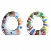 Pachet 2 bucati - Capac WC pentru Copii - Reductie