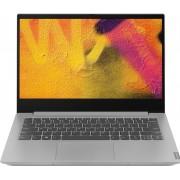 """Lenovo IdeaPad S340-14IWL 81N7 - Core i5 8265U / 1.6 GHz - Win 10 Home 64 bits - 8 GB RAM - 256 GB SSD NVMe - 14"""" IPS 1920 x 1080 (Full HD) - UHD Graphics 620"""