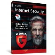 G Data Antivirus 2020 3 urządzenia 1 rok pobieranie