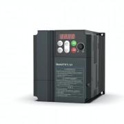 Frekventni regulator iMaster U1 (Micro) U1-0075-4, 400V, 0.75kW, 2.5A, IP20 ADTech