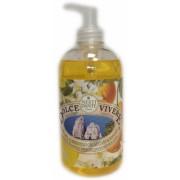 N.D.Dolce Vivere,Capri folyékony szappan 500ml