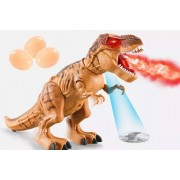 I-Nod £16 for an egg laying dinosaur toy from I-nod!