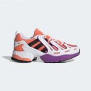 Adidas Zapatilla EQT Gazelle