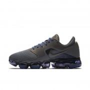 Chaussure de running Nike Air VaporMax R pour Femme - Gris