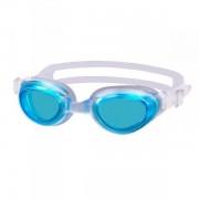 Shepa Plavecké brýle Shepa 611 (B34/30) One size mořská