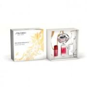 Shiseido Bio-Performance LiftDynamic Cream coffret para mulheres