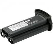 Uniross U0184052 Батерия Съвместима с Canon NP-E3