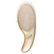 Olivia Garden Zlatý kartáč na vlasy Divine Dry Detangler