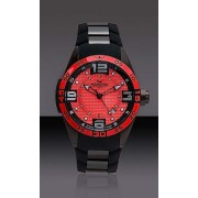 AQUASWISS Trax 3 Hand Watch 80G-3H098