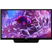 Philips TV PHILIPS 32HFL2889S/12 (LED - 32'' - 81 cm - HD Ready)