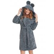Дамски халат Sweet Mouse
