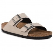 Чехли BIRKENSTOCK - Arizona Bs 1016629 Pull up Stone