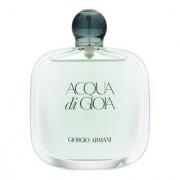 Giorgio Armani Acqua di Gioia eau de Parfum pentru femei 10 ml Esantion