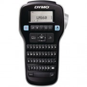 Labelprinter Dymo LM 160P Qwerty