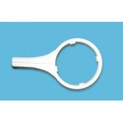 Cheie pentru carcasa de filtru FXWR1-BL