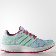 Adidas Дамски Маратонки Energy Cloud Ice Green F16