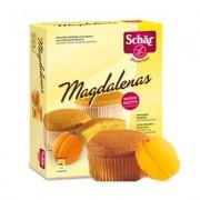 Schär Magdalenas mit Aprikosenfüllung glutenfrei