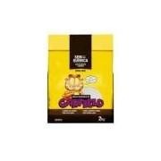 Areia Higiênica Garfield Clássica - 2kg