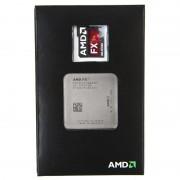 AMD FX-9370 BLK Edition AM3+ 4.4GHz (4.7GHz)