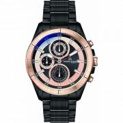 DANIEL KLEIN DK10435-5 Мъжки Часовник