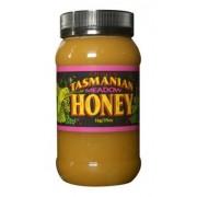 Meadow Honey 1kg PET jar