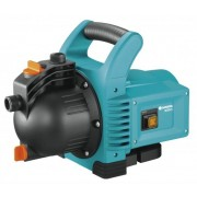 Pompa de apa pentru gradina Clasic Gardena 3000/4 JET