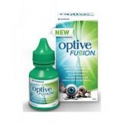 Allergan Optive Fusion 10ml