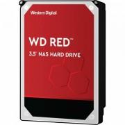 Western Digital Red 2TB, 3,5, 64MB 5400rpm, NAS WD20EFRX
