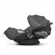 Cybex Автокресло Cybex Cloud Z i-size