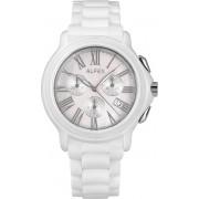 Alfex 5629-791 Men's Watch