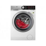 AEG Máquina de Lavar Roupa L8FEC942 (9 kg - 1400 rpm - Branco)