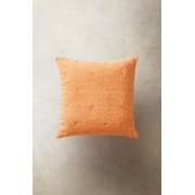 CONNIE kuddfodral 50x50 cm Orange