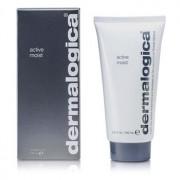 Dermalogica Active Moist 100ml - Skincare