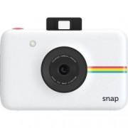 Polaroid Instant Snap Digital - Camera foto, 10MP, Alb