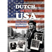 Dutch in the USA - Godfried Nevels