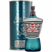 Jean Paul Gaultier Le Male Pirate Edition EDT 125ml за Мъже