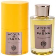 Acqua di Parma Colonia Intensa colonia para hombre 180 ml