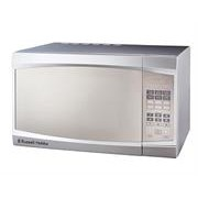 Russell Hobbs 28l Electric Microwave Retail Box 1