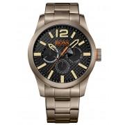 Ceas barbatesc Hugo Boss Orange 1513313 Paris 3ATM 47mm